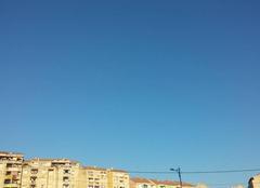 Ciel Tizi Ouzou 24 decembre