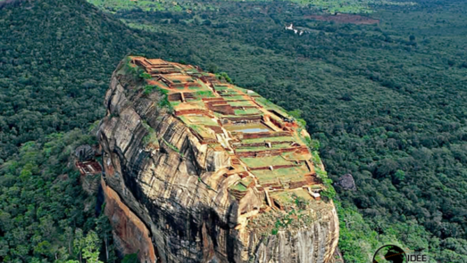 Actualités Etranger - Sri Lanka