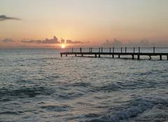 Mer La Romana Playa dominicus