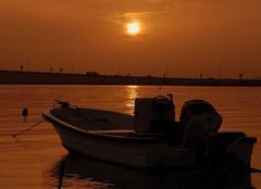 Ciel Manama Sunrise