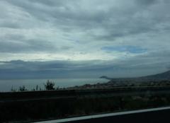 Nuages Sanremo 18038 Italie