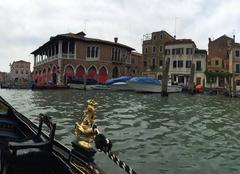 Insolite Venise 30100 Romantique