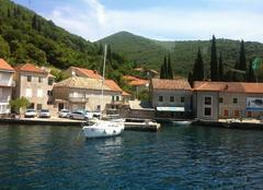 Ciel Montenegro Montenegro
