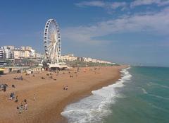 Ciel Brighton Brighton