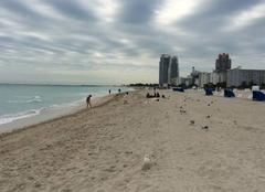 Ciel Miami Beach