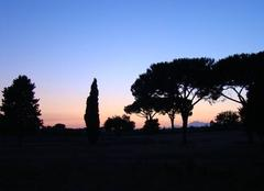 Capaccio 84047 Douceur Méditerranéenne...