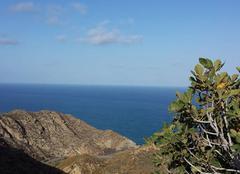 Mer Almería 04001 Cabo del gata