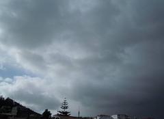 Grêle Vila Nova de Gaia (Santa Marinha) Grêle