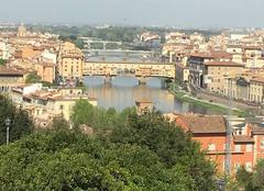 Ciel Florence 50100 Firenze