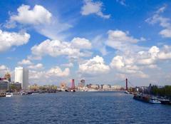 Ciel Rotterdam Rotterdam