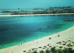 Ciel Dubai Dubai