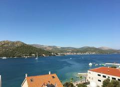 Marina - Croatie