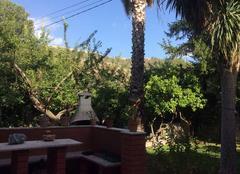 Chaleur Ragusa 97100 Une très belle journée de vacances