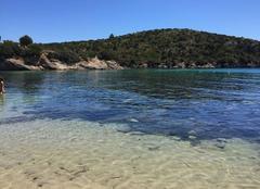 Mer Golfo Aranci 07020 Vacances