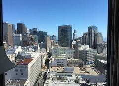 Ciel San Francisco San Francisco