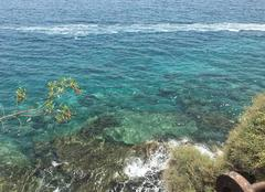 Mer Yaiza 35570 Playa blanca