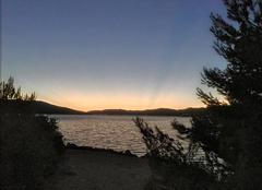 Ciel Split Trogir