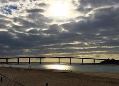 Pont de Noirmoutiers