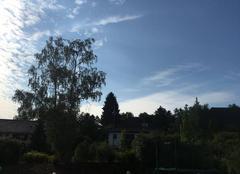 Bereldange / Luxembourg