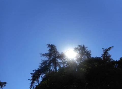 ..une   apr�s-midi   encore   tr�s   chaude....