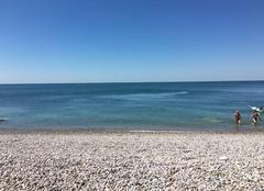 Mer Le Tilleul 76790 Un vrai lac
