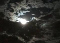 Lisses de nuit