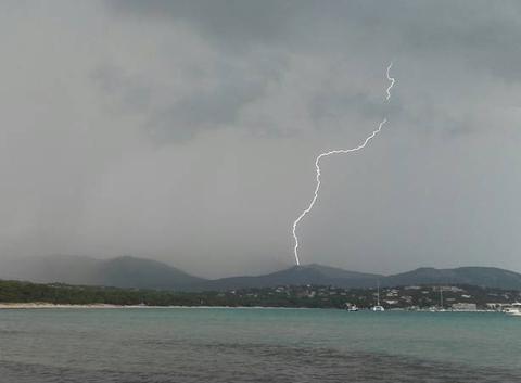 Pietradesperado#Corse