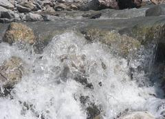L' eau ..............la vie !!!