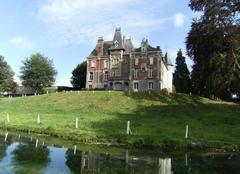 Château BRETENCOURT