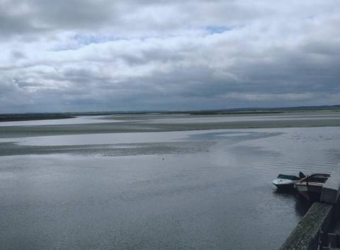 M t o plage port le barcar s mer m diterran e pr visions plage meteo gratuite 15 jours - Port barcares meteo 7 jours ...