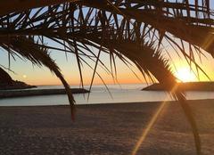 Mer Calaf 08280 Vacances