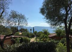 Mer Serra-di-Ferro 20140 Se ressourcer