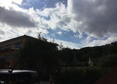 St Clair, le Lavandou