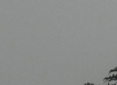 Encore   de   la    pluie......