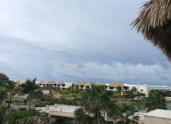 Ciel Punta Cana Punta cana