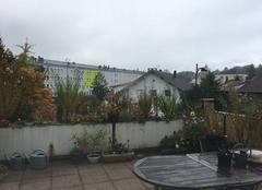 Hé oui c'est pratiquement l'automne