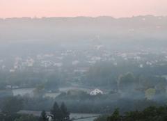 Maurs dans le brouillard (15)