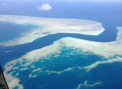 Mer Bandeli 97600 Mayotte
