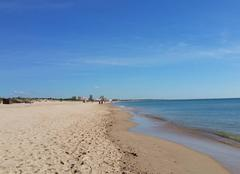 Faro Vacances