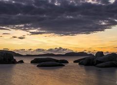 A Punta di Spanu
