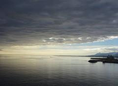 Ciel Ville-di-Pietrabugno 20200 Couvercle sur Pietranera