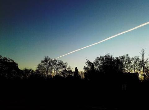 Laser matinal...