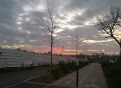 BEZONS LE 05.12.2016