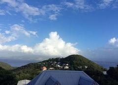 Les trois Ilets Martinique