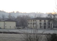 Moulin givré au Fau (15)