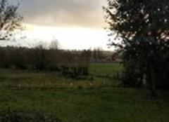 Nuages Ferriere-la-Grande 59680 Après midi couverte