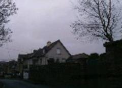 Le ciel gris c est moche totoche