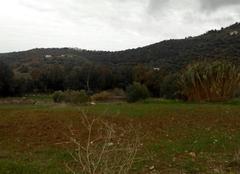 Nuages Bejaia Bejaia dans le froid en attendant les premiers flocons.