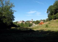 Leynhac