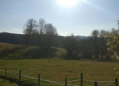 Ciel de Corrèze